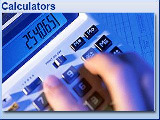 Va Mortgages Usaa Va Mortgage Calculator