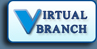 virtual branch of MRCU